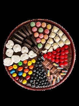 Brownie%20pizza%208%20porciones_edited.p