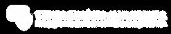 Seguridad SSL white_Mesa de trabajo 1.pn