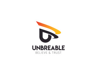 UNBREABLE