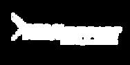 Logos  Blanco servicios RTM-02.png