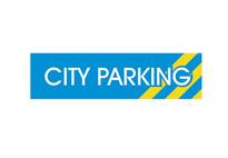 Logo City parking.jpeg