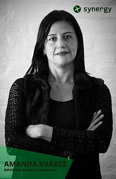 AMANDA SUÁREZ.jpg