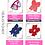 Thumbnail: Color BOX Camila