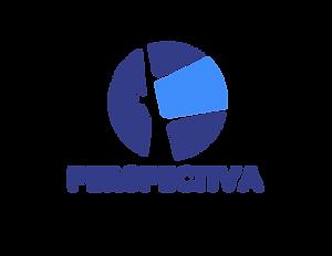MARCA_PERSPECTIVA_VERTI.png