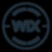 2018 Wix Expert Badge #5.png