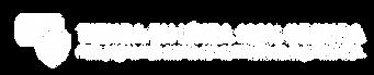Seguridad SSL white_Mesa de trabajo 1.png