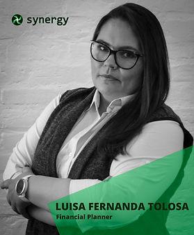 LUISA FERNANDA TOLOSA.jpg
