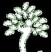 Logo%20Yoga%20Golf_edited.png