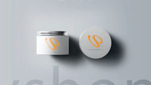 VShop Luxury
