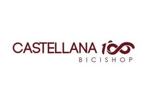 Castellana 100 Bicishop
