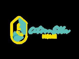 Citronella Home