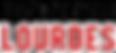 LOGO LOURDES SALON DE ONCES217.png