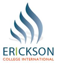 Erickson College International.png