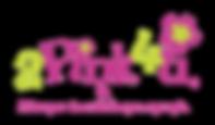 logo_2pink4u_sin_fondo.png