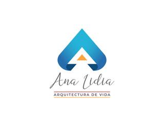 Ana Lidia Coach