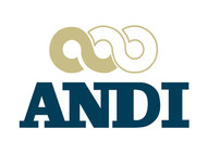Logo ANDI.jpeg