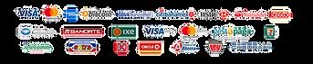 Que-medio-de-pago-acepta-Mercado-Pago_ed
