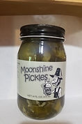 16oz moonshine pickles_edited.jpg