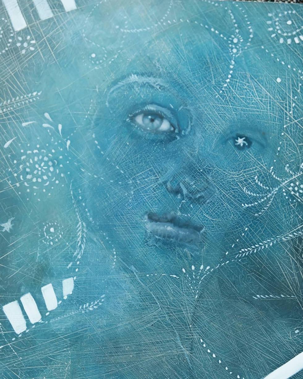 Sarah Dolby - Dunedin
