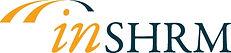 INSHRM_final_logo.JPG
