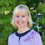 Gayle Keenan.jpg