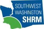 swshrm_logo_small.jpg