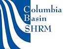 columbia basin shrm.png
