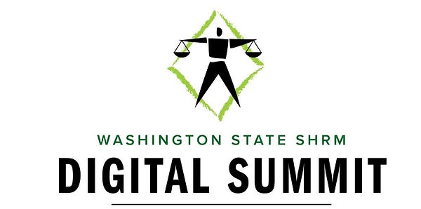 WASHRM Digital Summit.jpg