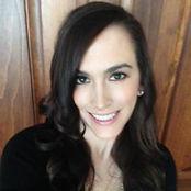 Stacy Lohrer.jpg