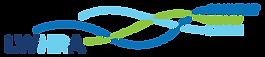 lwhra_logo.png