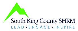 SKC SHRM Logo 2016.jpg
