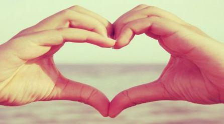 love heart hands.JPG
