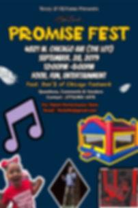 Promise Fest.jpg