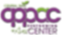 CPPAC-homepage-logo.png