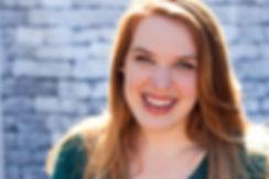 Ally Thomas | Theatre Artist