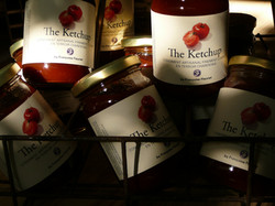 The Ketchup 2014 004