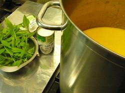 soupe de carottes 003