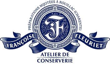 Logotype_Françoise_Fleuriet.jpg