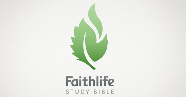 faithlife_edited.jpg