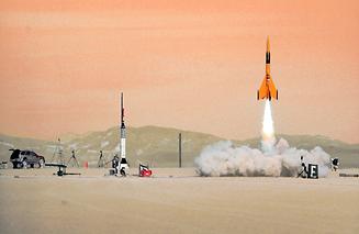 Rocket-orange.png