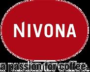 nivona.png