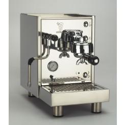 מכונת קפה Bezzera BZ09 PM