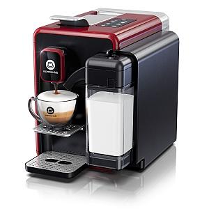 מכונת הקפה One Touch