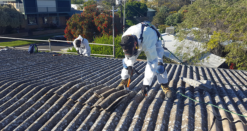 asbestos-roof-removal-melbourne.png
