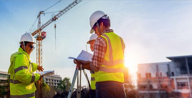 constructionengineer.jpg