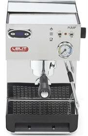 מכונת אספרסו Lelit PL41TEM