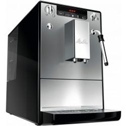 מכונת קפה Melitta אוטומטית Caffeo Solo&Milk