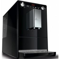 מכונת קפה Melitta אוטומטית Caffeo Solo