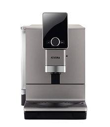 Ekspres-do-kawy-Nivona-Caferomatica-930.jpg