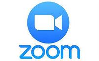 Zoom.logo_.jpg